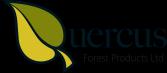 Quercus
