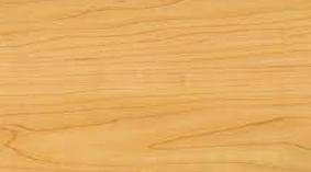 Canadian Hard Maple