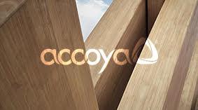 Accoya