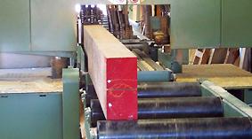 timber_cutting
