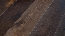 hardwood_270x150